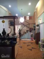 Cho thuê nhà KDC Trung Sơn, 5x20m, giá 28 triệu/th. LH 0908.350.400 Quang