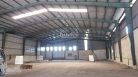 Cần cho thuê kho xưởng 1700m2 xây dựng theo tiêu chuẩn, pccc, cont 24/24, lh 0938 462 668