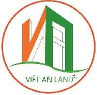 Công Ty Cổ Phần Bất Động Sản Việt An Land