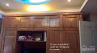 chính chủ bán cắt l căn 52m2 2 phòng ngủ mỹ đình gần keangnam nội thất đẹp