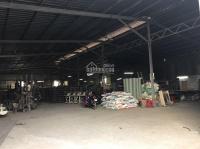 Cần bán xưởng gấp 10m x 40m đường xuân thới đông 1 gần quốc lộ 22 lh 093800925
