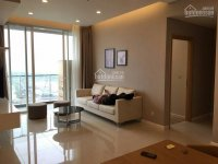 cần cho thuê căn hộ sala đại quang minh 2pn đủ nội thất 22 triệutháng liên hệ 0909718569