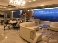 Tổng hợp các căn hộ cho thuê saigon pearl, giá rẻ và đẹp nhất trong tháng 1, lh pkd: 0919 181 125