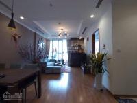 cho thuê căn hộ chung cư vinhomes nguyễn chí thanh 2pn đủ đồ giá 22trtháng lh 0936 236 282