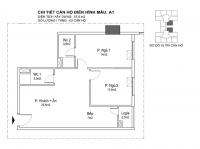 bán suất ngoại giao căn hộ số 06 07 09 11 15 chung cư eurowindow river park