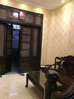 Cho thuê nhà 8 ngõ 308 phố chợ khâm thiên, đống đa, hà nội, 01663681529