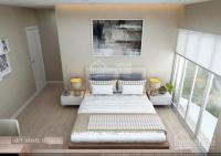 chuyên cho thuê căn hộ tại phú mỹ hưng q 7 tp hcm sky 123 happy valley hưng vượng 123