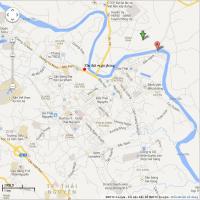 chi tiết Chính chủ cần bán 750m2 đất mặt đường Bắc Kạn, thành phố Thái Nguyên đối diện sở công thương LH: 0913547275