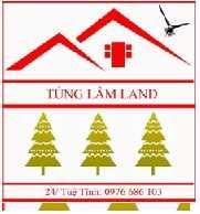 Công Ty TNHH Đầu Tư Và Kinh Doanh Tùng Lâm Land