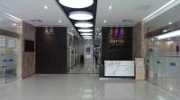 cđt cho thuê văn phòng 200m2 tòa hapulico thanh xuân lh 0906011368