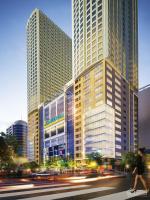 cần vốn kinh doanh bán l ch gold coast 2 tỷ tặng toàn bộ nội thất 0903019576