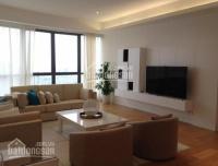 Chuyên cho thuê căn hộ chung cư trung hòa nhân chính 24t, 34t, 17t, 18t, giá rẻ nhất. 091.666.3734
