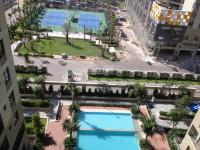 Cần cho thuê nhều căn hộ masteri thảo điền, từ 11-26 triệu. lh 091986 9990, giá tốt nhất thị trường