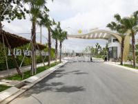 Sacomreal mở bán nhà phố - biệt thự jamona golden silk q7 1 trệt 3 lầu,  giá 6,5 tỷ - 0902.770.766