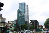 Cho thuê văn phòng tại tòa TID số 4 Liễu Giai, Ba Đình, LH 0967.563.166