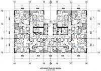 bán chung cư a10 nguyễn chánh nam trung yên giá tốt nhất thị trường lh 0913021869 0918420888