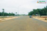 biên hòa new town vẫn còn một số lô giá gốc của chủ đầu tư qlda 0937652128