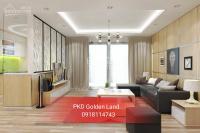 golden land nguyễn trãi nộp 30 nhận nhà sau ck chỉ từ 261 287trm2 cđt 0981152882