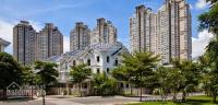 Cho thuê căn hộ saigon pearl, 2pn, 3pn, 4pn, giá 16 triệu đến 28 triệu/tháng. lh pkd: 0901 313 450