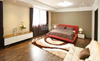 Tổng hợp nhiều căn hộ imperia giá rẻ nhất dự án. lh xem nhà: 0931 33 5551