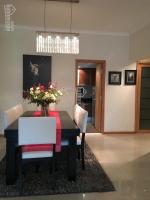 Cần tiền bán rẻ lại căn hộ saigon pearl, diện tích 141m2, tháp sapphire. lh 0931 33 5551