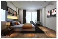 bán toà nhà căn hộ 8 tầng diện tích 118m2 mặt tiền 8m mặt phố tô ngọc vân tây hồ 0981222026