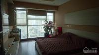 cho thuê chung cư b2 mandarin tầng 20 130m2 2 pn đủ nội thất 21 triệutháng lhcc 0972217829