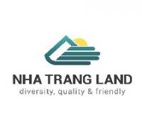 Công ty cổ phần Đất Nha Trang