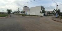 bán đất chính chủ mt đường lò lu p trường thạnh q 9 giá 5x18m 1tỷ9 lh 0911137113