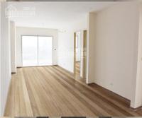 cho thuê căn hộ chung cư c37 bắc hà nhiều căn hộ đang trống vào ở ngay 0968873668