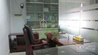 Văn phòng hoàng văn thụ, phú nhuận dt: 50, 44m2 giá 249.1 nghìn/m2. tell 0902 326 080