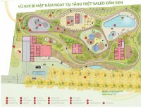 bán đợt cuối các căn còn lại của valeo đầm sen ưu đãi lớn pkd dự án 0979374307 để xem nhà