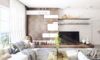 Chuyên cho thuê căn hộ saigon pearl-liên hệ trực tiếp pkd saigon pearl giá tốt nhất lh 0909 95 3717