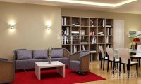Chuyên cho thuê căn hộ saigon pearl, giá rẻ nhất, cập nhật mới 100%. lh 0909 95 3717