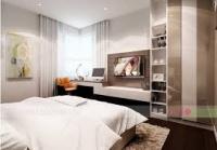 Cho thuê nhanh giá tốt căn hộ cao cấp sunrise city 60m2, 1pn giá 15 triệu. call 0977771919