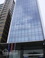 Văn phòng trần huy liệu - 44m2, 66m2 - từ 12 triệu, chiết khấu ngay 50% cho khách; lh: 093.770.2389