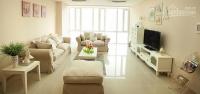 Cho thuê gấp căn hộ sarimi sala q. 2, 88.2m2, giá 22 triệu/tháng nhà mới 100% call 0977771919