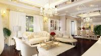 Chuyên cho thuê ch sunrise city 1-2-3-4pn, officetel, shop penthouse, giá 14-68 triệu. 0977771919
