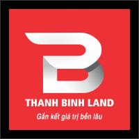 Sàn bất động sản Thanh Binh Land