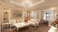 Cho thuê căn hộ phú hoàng anh 2pn, 2wc giá 11.5tr/tháng đầy đủ nội thất, call 0977771919