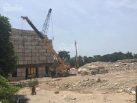 siêu dự án hồ tây sungroup quảng an lh 0904502399 nhận giữ ch căn tầng đẹp cung cấp thông tin