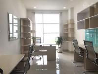 Cho thuê văn phòng officetel sunrise city, full nội thất giá cực tốt 13tr/tháng, lh: 0938 19 3239