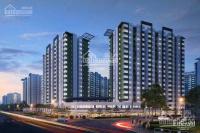 Celadon city chỉ 1tỷ5 sở hữu căn hộ cao cấp emerald, ký hđ 10%, 50% nhận nhà. lh: 0903654774
