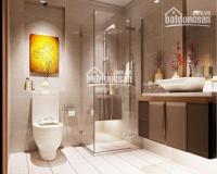 cho thuê căn hộ hoàng anh gia lai 3 căn góc 3pn nội thất dính tường giá chỉ 11trth 0977771919