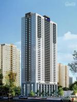 bán sàn thương mại tầng 1 ct4 vimeco trực tiếp chủ đầu tư giá cực ưu đãi hotline 0985 242709