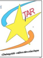 Công Ty Bất Động Sản Thổ Cư Starlands