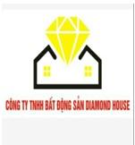 Công Ty TNHH BĐS Diamond House