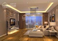 cho thuê 200 căn hộ chung cư vinhomes nguyễn chí thanh 55167m2 giá 21trth hotline 0909698386