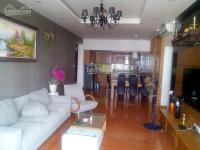 Mua căn hộ saigon pearl giá rẻ không khó! gọi 0909599793 - chuyên bán căn hộ giá tốt nhất tt