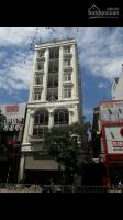 Cho thuê tòa nhà 9 tầng đẹp nhất phố 116 vũ trọng phụng, đối diện tòa hapulico